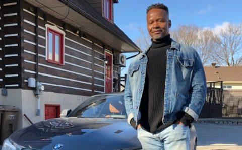 کمیسیون حقوق بشر کبک به نفع مرد سیاه پوستی که توسط پلیس Repentigny نمایه شده است ، تصمیم می گیرد